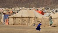 الجوف.. لجنة الطوارئ تقر تشكيل فرق استجابة لتوعية مخيمات النازحين