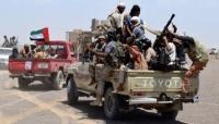 """""""لاتزال واشنطن تتجاهل هذا التهديد"""".. كيف تعمل الإمارات على ترسيخ نفوذها الاستراتيجي في اليمن؟"""
