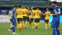 ماهي المنتخبات المتأهلة إلى كأس آسيا والدور الحاسم من تصفيات كأس العالم 2022؟