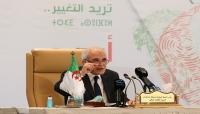 الجزائر.. جبهة التحرير الوطني تتصدر النتائج الأولية للانتخابات التشريعية