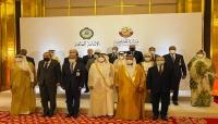 وزراء الخارجية العرب: الأمن المائي لمصر والسودان جزء من الأمن القومي العربي
