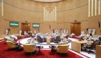دول الخليج تؤكد دعمها الثابت لليمن والحفاظ على وحدته وسلامة أراضيه