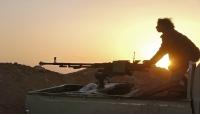 """""""رد عسكري حازم بدعممن واشنطن"""" لردع الحوثيين.. تقرير أمريكي: كيف يمكن لبايدن أن يساعد اليمن؟"""