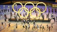 أولمبياد طوكيو.. افتتاح دورة الألعاب الأولمبية في ظروف استثنائية