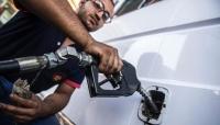 للمرة الثانية خلال 3 أشهر.. مصر تقر زيادة جديدة في أسعار البنزين