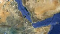"""التحالف: إحباط محاولة للهجوم على سفينة تجارية سعودية بـ""""طائرة مسيرة"""""""