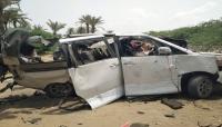 أدانت مقتل وإصابة 14 مدنياً.. البعثة الأممية: المدنيون يدفعون ثمناً مروعاً جراء الصراع في اليمن