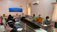 الصحة العالمية تنفذ تدريبًا لـ14 من أطباء الأطفال في أربع محافظات