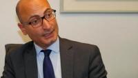 اعتبر الاعدامات الحوثية ضد حقوق الانسان.. السفير الفرنسي: حان الوقت لوقف معاناة اليمنيين