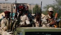 الجيش السوداني يعلن إحباط محاولة انقلاب ويؤكد سيطرته على الوضع