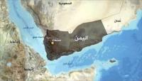 حجة.. مقتل أربعة في قصف حوثي استهدف تجمع احتفالي بذكرى ثورة سبتمبر في ميدي