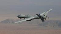 """مجلة أمريكية: صور حديثة تكشف أن """"الطائرات المسيرة المفخخة'' التي يستخدمها الحوثيون إيرانية الصُنع"""