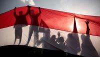 """""""مهدد من قبل إيران"""".. مجلة أمريكية: الموقع الإستراتيجي هو ما يدفع بايدن لعدم التخلي عن الصراع في اليمن"""