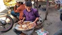 """""""في ظل بيئة خطرة"""".. الحرب تُجبر أطفال اليمن للخروج إلى سوق العمل قسراً"""