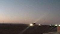 مصادر: القوات الإماراتية تنسحب من معسكر العلم بشبوة