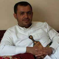 مراد إسماعيل