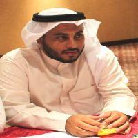 بدر صالح محمد