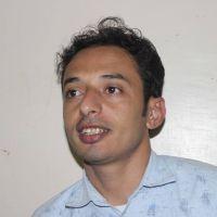 عنصرية سلطات تعز ضد المهمشين - سلمان المقرمي