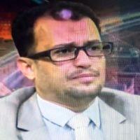 محمد قشمر