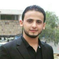 عبد الرحمن جابر