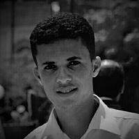 من ذكريات يناير - سلمان الحميدي