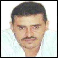 تسلل البرد في أكتوبر - محمود ياسين