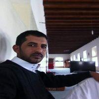 د. عايش زيد أبو صريمة