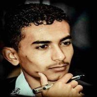 عبد الله السامعي