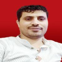 هشام المسوري