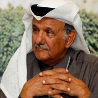د. محمد صالح المسفر