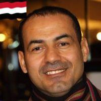 محمد اللطيفي