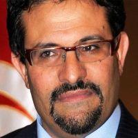 د. رفيق عبد السلام