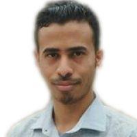 تضييق الفضاء الالكتروني - منذر فؤاد