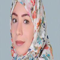فاطمة عبد الله خليل