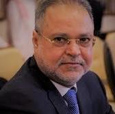 عندما يفرج الحوثيون عن المعتقلين سينهون الحرب