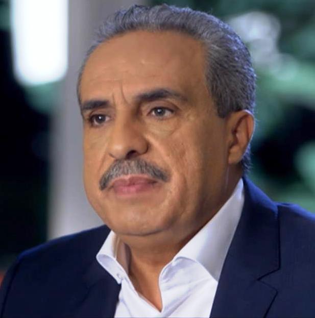 """كوشنر: مستعد للتواصل مع """"عباس"""" و""""صفقة القرن"""" تعلن قريبا"""