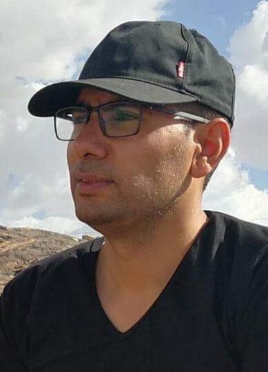 خزان صافر... إرهاب آخر يهدد دول البحر الأحمر