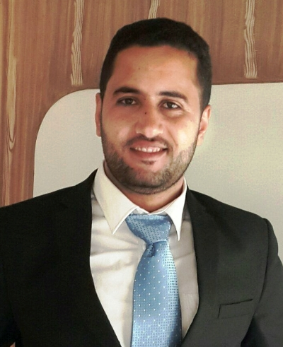مهاتير محمد يهاجم دولة الاحتلال الإسرائيلي ويصفها بـ «دولة اللصوص»