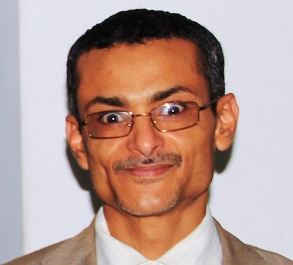 دعم مصر ثورة 1962 عسكريا في ذاكرة اليمنيين